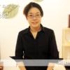 【鳥取×働く人 vol.18】リフレクソロジスト/て・もみーる代表「山本 美紀」さんにインタビュー
