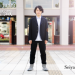 【鳥取×働く人 vol.20】ドラマー/BBBB「横田 誓哉」さんにインタビュー