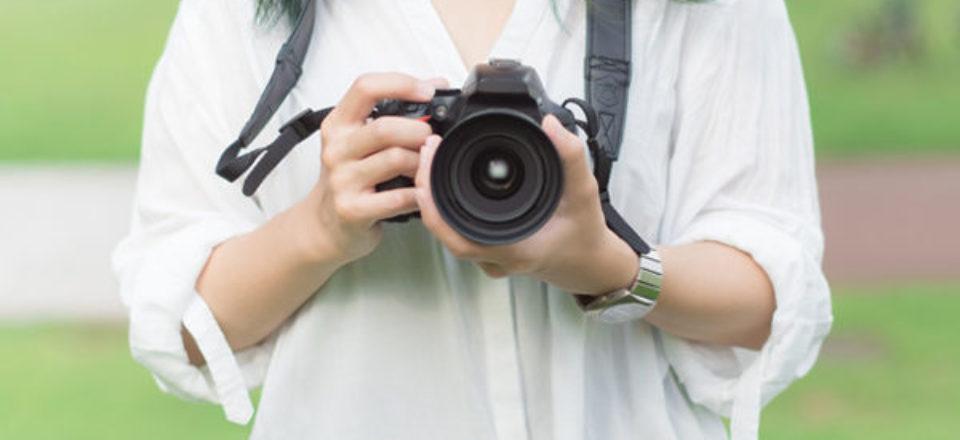鳥取県の写真・インスタ映えするスポットまとめ