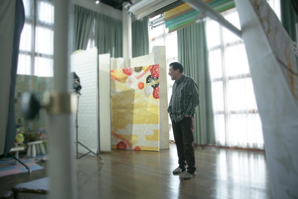 【鳥取×働く人 vol.46】フォトデザインみなみ代表/フォトグラファー「南 良介」さんにインタビュー